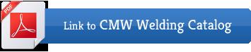 cmw_catalog