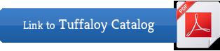tuffaloy_catalog